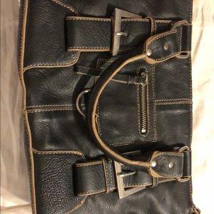 Fortuna Valentino handbag